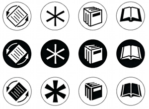 ebook icons_color study 300