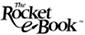 logo b&w 85