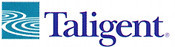 Taligent Logo 50