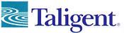 Taligent Logo 50